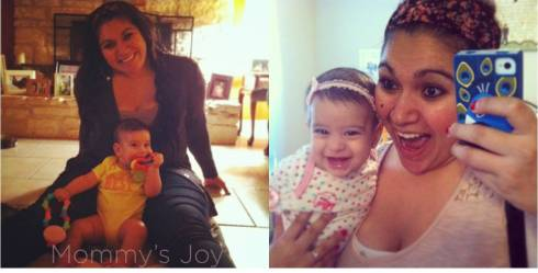 mommys_joy
